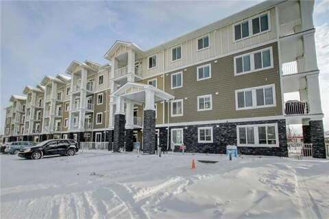 Condo for sale at 522 Cranford Dr Southeast Unit 4311 Calgary Alberta - MLS: C4290912