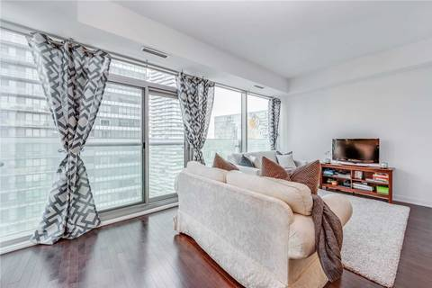 Condo for sale at 14 York St Unit 4312 Toronto Ontario - MLS: C4634628