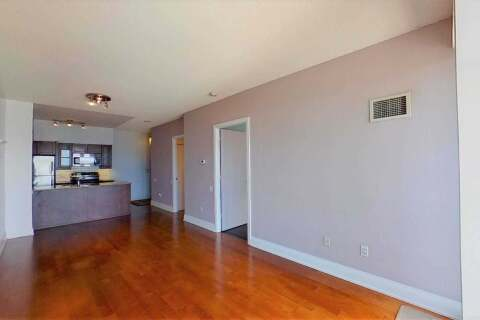 Apartment for rent at 2191 Yonge St Unit 4312 Toronto Ontario - MLS: C4857998