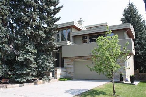 House for sale at 4312 Anne Ave Southwest Calgary Alberta - MLS: C4243979