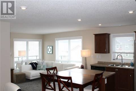 Condo for sale at 108 Willis Cres Unit 4313 Saskatoon Saskatchewan - MLS: SK774377