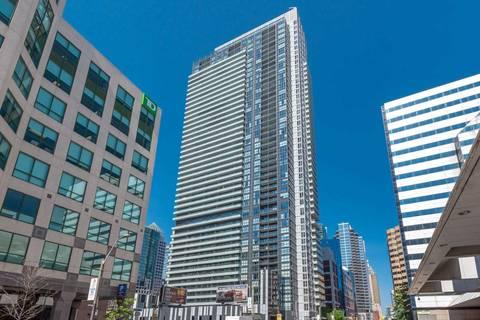 4313 - 300 Front Street, Toronto   Image 1