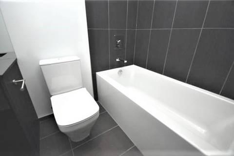 Apartment for rent at 70 Temperance St Unit #4314 Toronto Ontario - MLS: C4406882