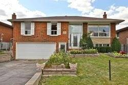 House for rent at 4314 Brandon Gate Dr Mississauga Ontario - MLS: W4625114