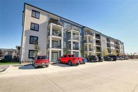Condo for sale at 215 Legacy Blvd Southeast Unit 4315 Calgary Alberta - MLS: C4295863