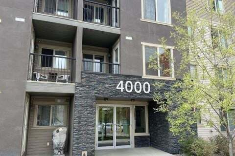 Condo for sale at 403 Mackenzie Wy Southwest Unit 4315 Airdrie Alberta - MLS: C4296926