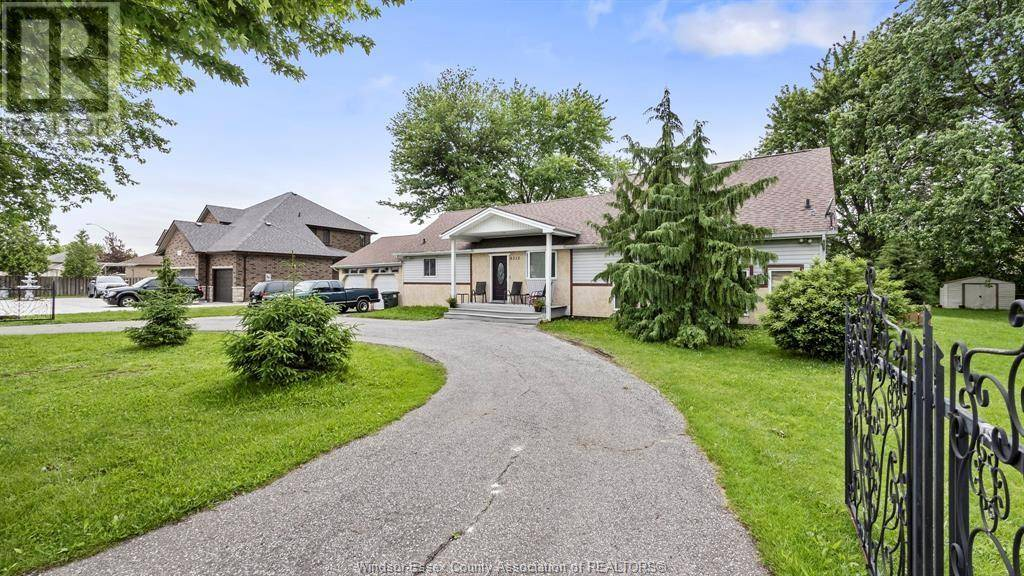 4315 Sixth Concession Road, Windsor | Image 2
