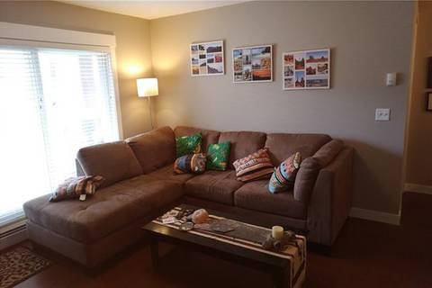 Condo for sale at 240 Skyview Ranch Rd Northeast Unit 4316 Calgary Alberta - MLS: C4254120
