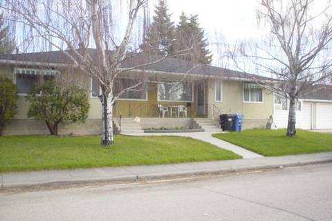 Townhouse for sale at 4316 37 Ave Southwest Calgary Alberta - MLS: C4253807