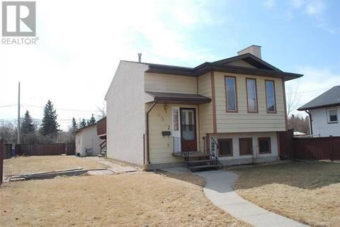 House for sale at 4317 3rd Ave N Regina Saskatchewan - MLS: SK803347