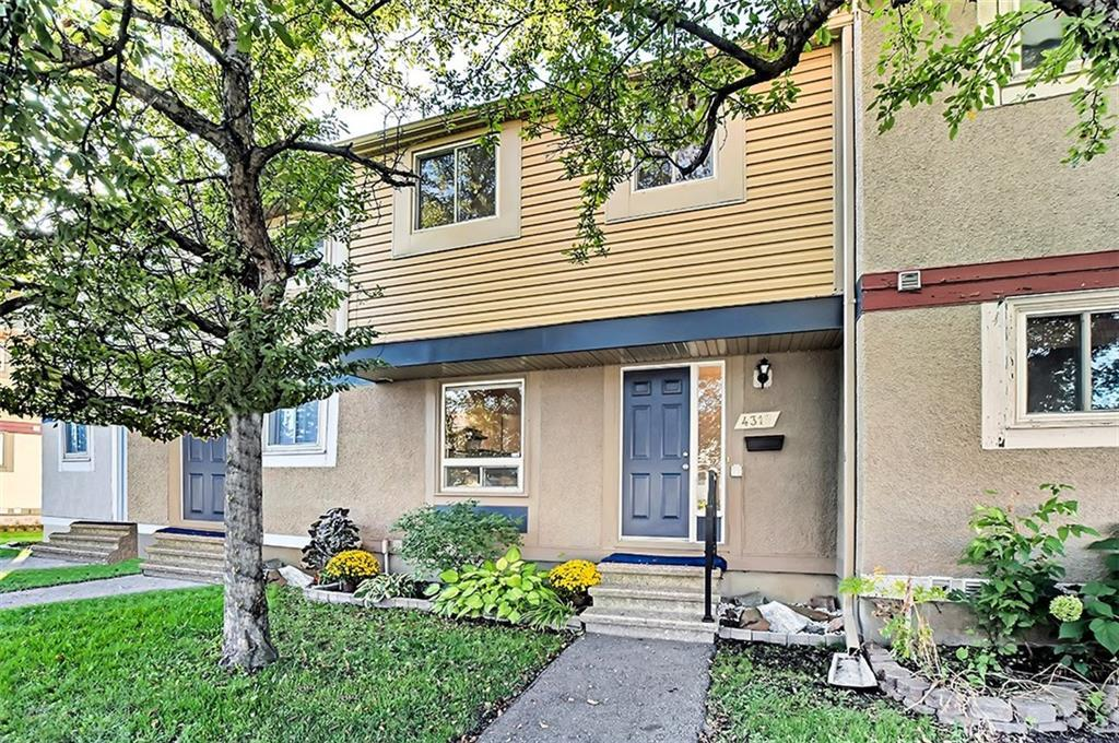 Removed: 4317 Meadowvale Lane, Ottawa, ON - Removed on 2019-09-15 07:39:11