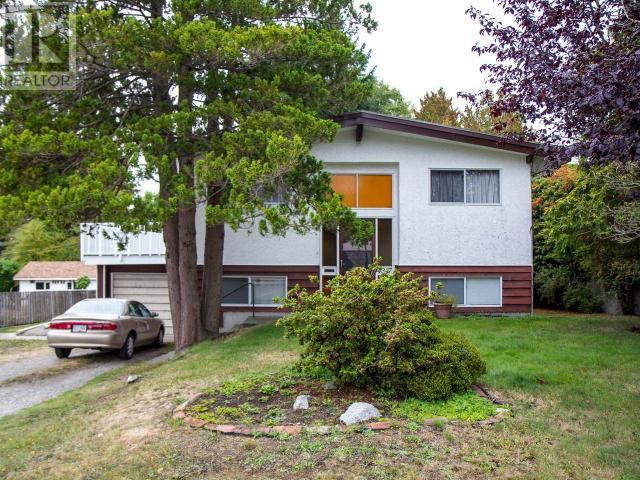 Removed: 4317 Scotia Place, Powell River, BC - Removed on 2018-09-26 05:30:08