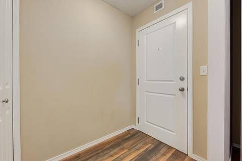Condo for sale at 403 Mackenzie Wy Southwest Unit 4319 Airdrie Alberta - MLS: C4253804