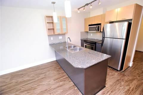 Condo for sale at 2233 Mckenzie Rd Unit 432 Abbotsford British Columbia - MLS: R2443893