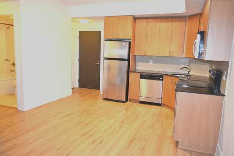 Condo for sale at 560 Front St Unit 432 Toronto Ontario - MLS: C4532199