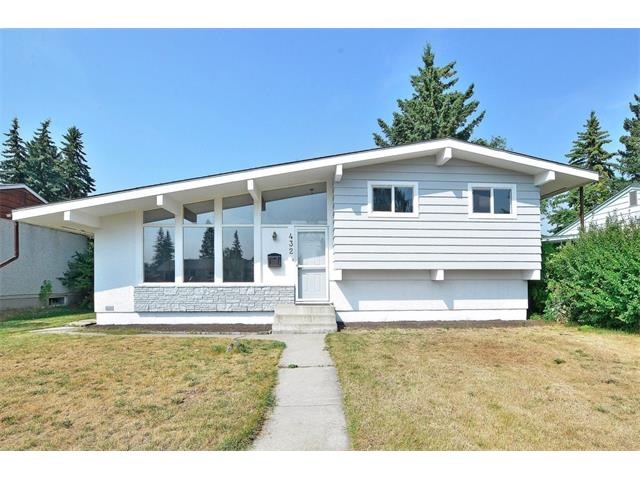 Sold: 432 88 Avenue Southeast, Calgary, AB