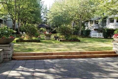 Condo for sale at 8880 Jones Rd Unit 432 Richmond British Columbia - MLS: R2499141