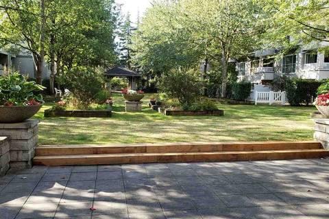 Condo for sale at 8880 Jones Rd Unit 432 Richmond British Columbia - MLS: R2402645