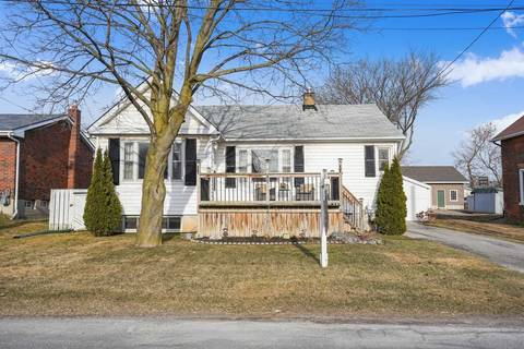 House for sale at 432 Ball St Cobourg Ontario - MLS: X4725091