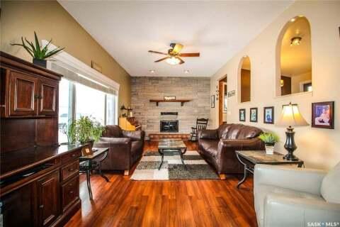 House for sale at 432 Cheerie St Bruno Saskatchewan - MLS: SK788166