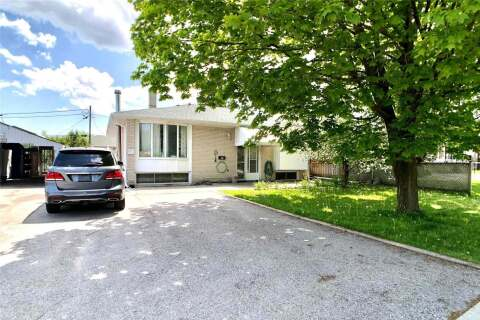 House for rent at 432 Fernleigh (bsmt) Circ Richmond Hill Ontario - MLS: N4770928
