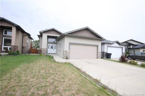 House for sale at 432 Firelight Pt W Lethbridge Alberta - MLS: LD0177158