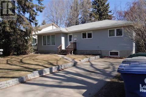 House for sale at 432 Q Ave N Saskatoon Saskatchewan - MLS: SK766059