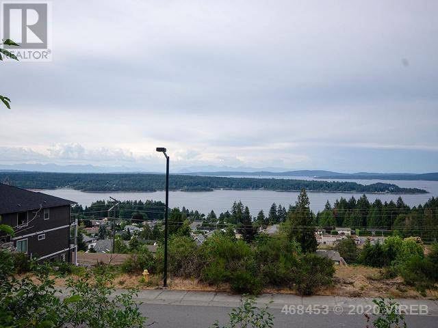 Residential property for sale at 432 Thetis Dr Ladysmith British Columbia - MLS: 468453