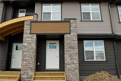 Townhouse for sale at 432 Underhill Rd Saskatoon Saskatchewan - MLS: SK776634