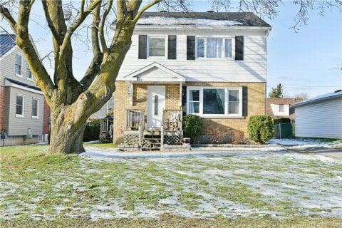 House for sale at 432 Wood St Prescott Ontario - MLS: 1219939