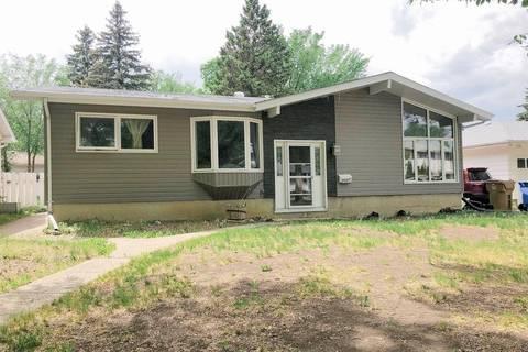 House for sale at 4320 Garnet St Regina Saskatchewan - MLS: SK776792