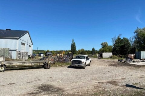 Commercial property for sale at 4321 Line 13  Bradford West Gwillimbury Ontario - MLS: N4918796