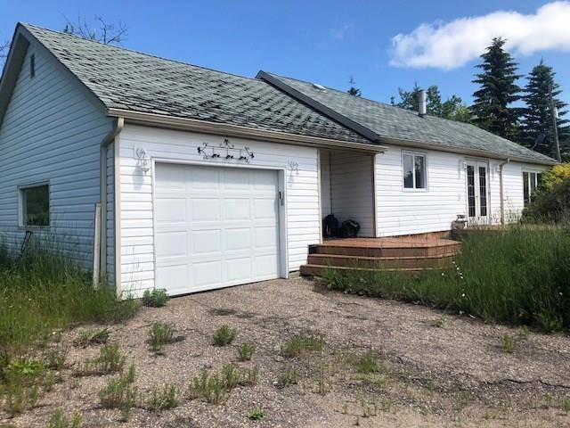 House for sale at  43224 Hy Rural Bonnyville M.d. Alberta - MLS: E4180833