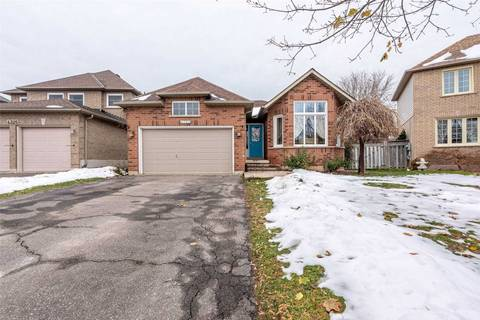 House for sale at 4323 Carlton Ct Lincoln Ontario - MLS: X4639472