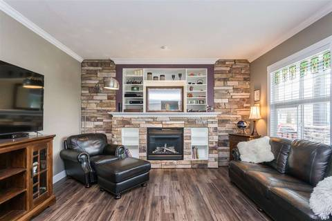 4324 Callaghan Crescent, Abbotsford   Image 2