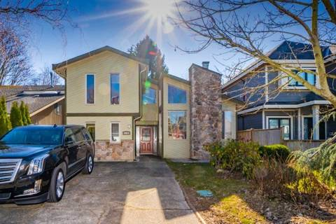 House for sale at 4324 Peterson Dr Richmond British Columbia - MLS: R2346751