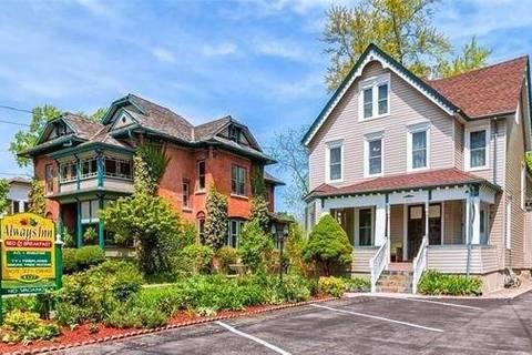 House for sale at 4327 Simcoe St Niagara Falls Ontario - MLS: X4467724