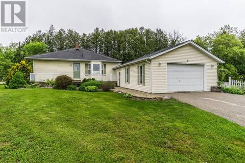 House for sale at 4329 Wellington Rd 32 Rd Puslinch Ontario - MLS: 30734024