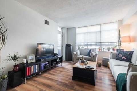 Condo for sale at 1091 Kingston Rd Unit 433 Toronto Ontario - MLS: E4928977