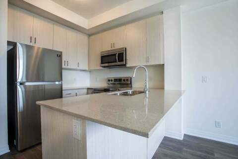 Apartment for rent at 1105 Leger Wy Unit 433 Milton Ontario - MLS: W4849976