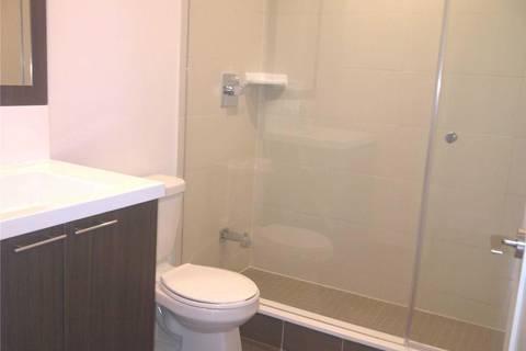 Apartment for rent at 120 Harrison Garden Blvd Unit 433 Toronto Ontario - MLS: C4536220