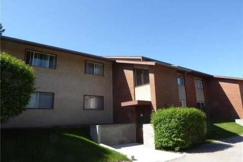 Condo for sale at 1305 Glenmore Tr Southwest Unit 433 Calgary Alberta - MLS: C4298048
