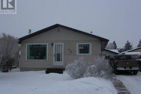 House for sale at 433 27th St E Prince Albert Saskatchewan - MLS: SK797893