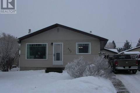 House for sale at 433 27th St E Prince Albert Saskatchewan - MLS: SK797893