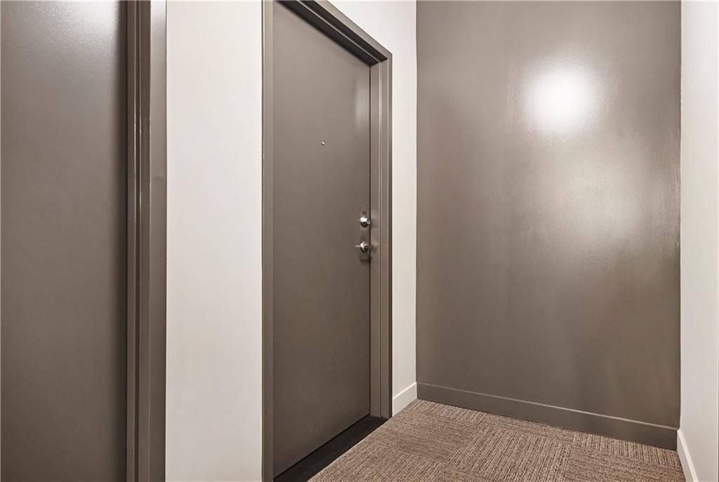 Condo for sale at 349 Mcleod St Unit 433 Ottawa Ontario - MLS: 1168564