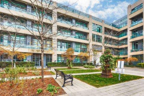 433 - 380 Macpherson Avenue, Toronto | Image 2