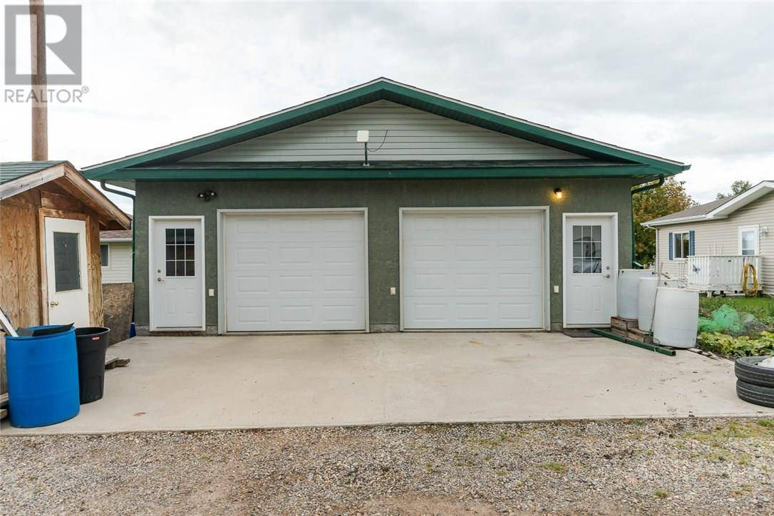 House for sale at 433 6 Ave Elnora Alberta - MLS: ca0157230