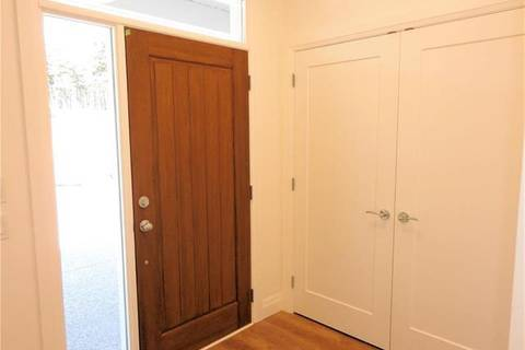 House for sale at 6983 Terazona Rd Unit 433 Kelowna British Columbia - MLS: 10177356