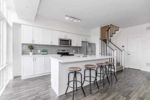Condo for sale at 7 Bellcastle Gt Unit 433 Whitchurch-stouffville Ontario - MLS: N4935165