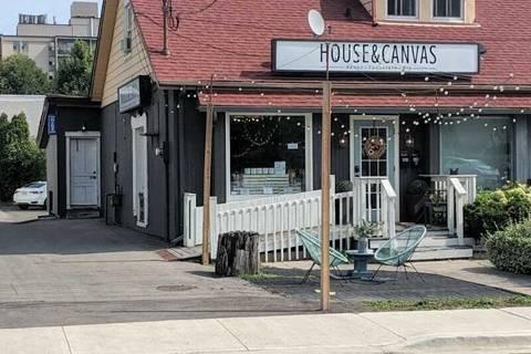 433 Brock Avenue, Burlington | Image 1